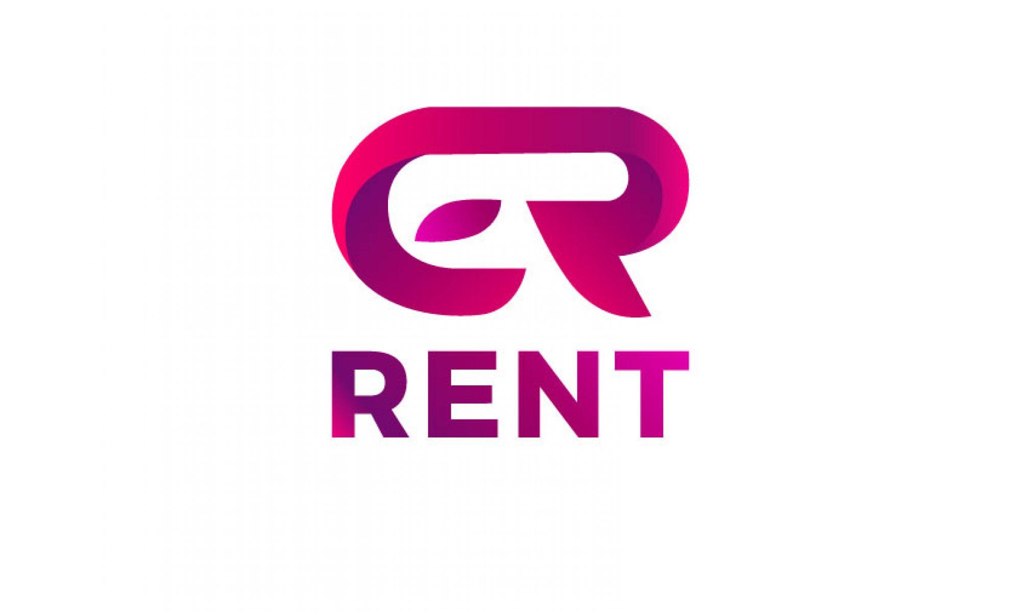ER rent